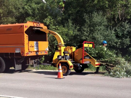 Commercial Tree Services-Sweetwater FL Tree Trimming and Stump Grinding Services-We Offer Tree Trimming Services, Tree Removal, Tree Pruning, Tree Cutting, Residential and Commercial Tree Trimming Services, Storm Damage, Emergency Tree Removal, Land Clearing, Tree Companies, Tree Care Service, Stump Grinding, and we're the Best Tree Trimming Company Near You Guaranteed!