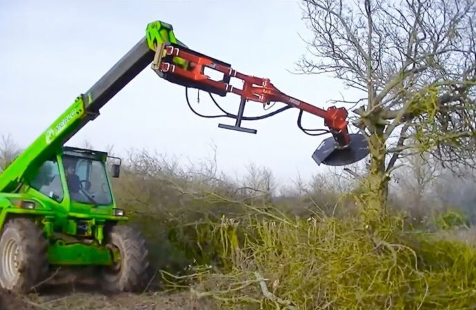 Tree Trimming Services-Sweetwater FL Tree Trimming and Stump Grinding Services-We Offer Tree Trimming Services, Tree Removal, Tree Pruning, Tree Cutting, Residential and Commercial Tree Trimming Services, Storm Damage, Emergency Tree Removal, Land Clearing, Tree Companies, Tree Care Service, Stump Grinding, and we're the Best Tree Trimming Company Near You Guaranteed!